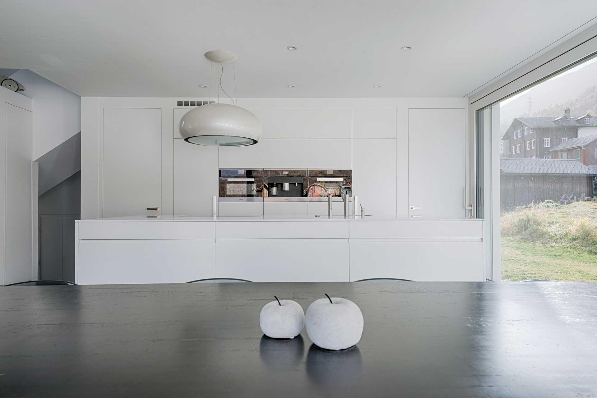 efh pfammatter unterb ch raumlayout gmbh architektur innenarchitektur wohnberatung. Black Bedroom Furniture Sets. Home Design Ideas