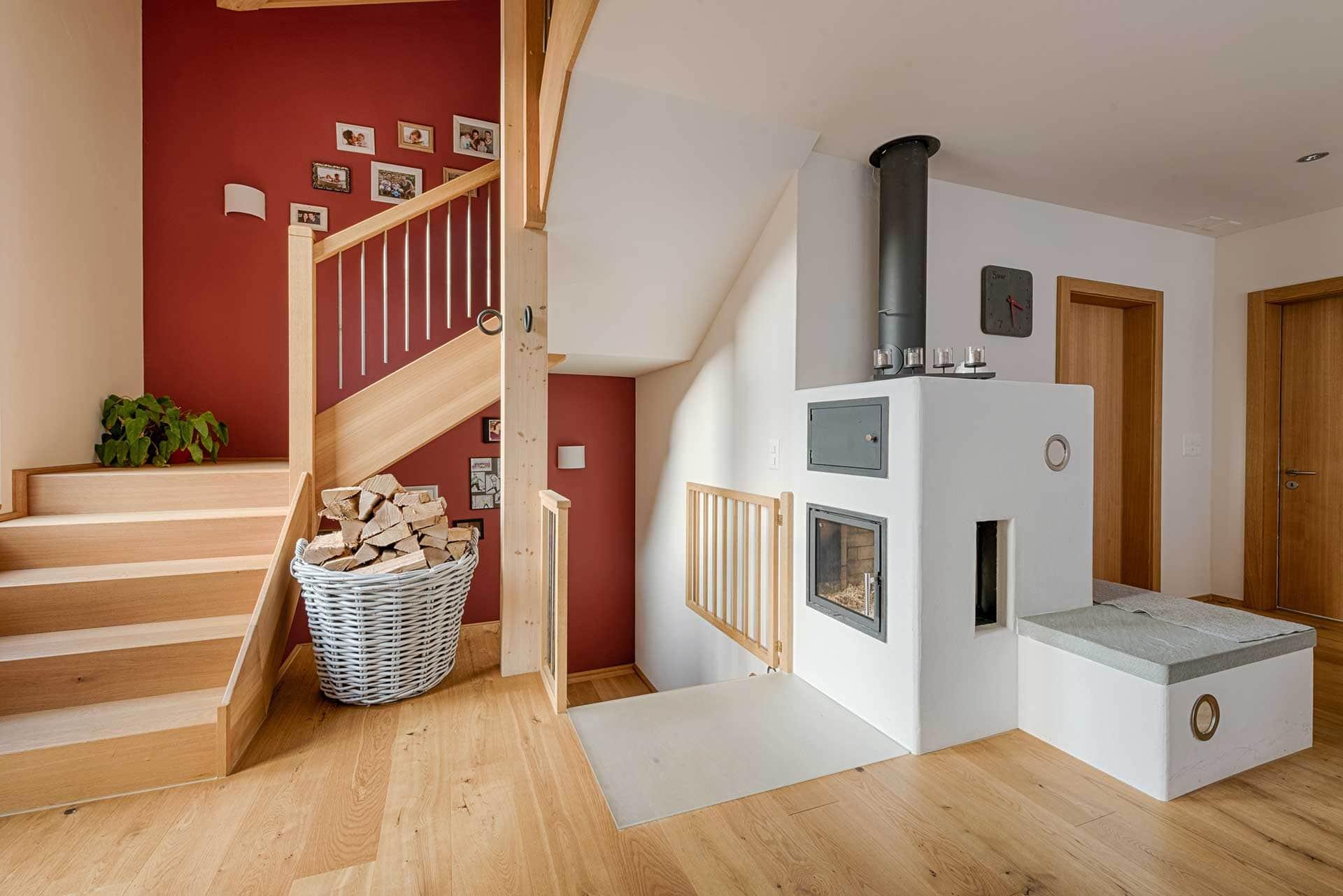 efh kalbermatten brigerbad raumlayout gmbh architektur innenarchitektur wohnberatung. Black Bedroom Furniture Sets. Home Design Ideas