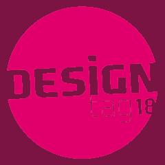 designtag 2018